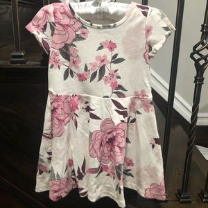 Other - Lot 2t casual dresses